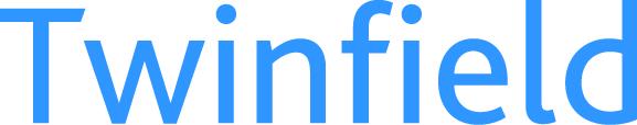 logo_twinfield