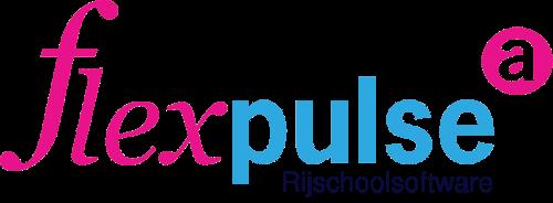 PlanRijles Flexpulse Logo