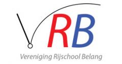 Vereniging Rijschool Belang