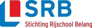 Logo Stichting Rijschool Belang