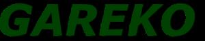 Logo Gareko