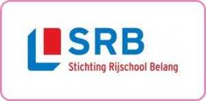 Logo SRB
