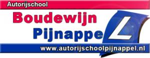 Logo Boudewijn PijnAppel