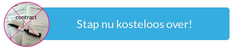 overstap_button