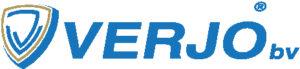 Logo Verjo BV