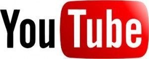 you tube videohandleidingen