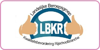 Logo LBKR new