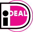 Bubble iDEAL logo