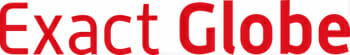 logo_exact_globe