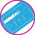 mollie-izettle Pinnen met Flexpulse Rijschoolsoftware