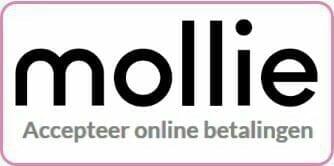 logo Mollie
