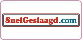 Logo Snel geslaagd
