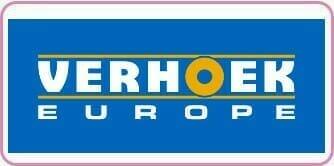 logo Verhoek Europe