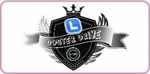 Logo Docter Drive