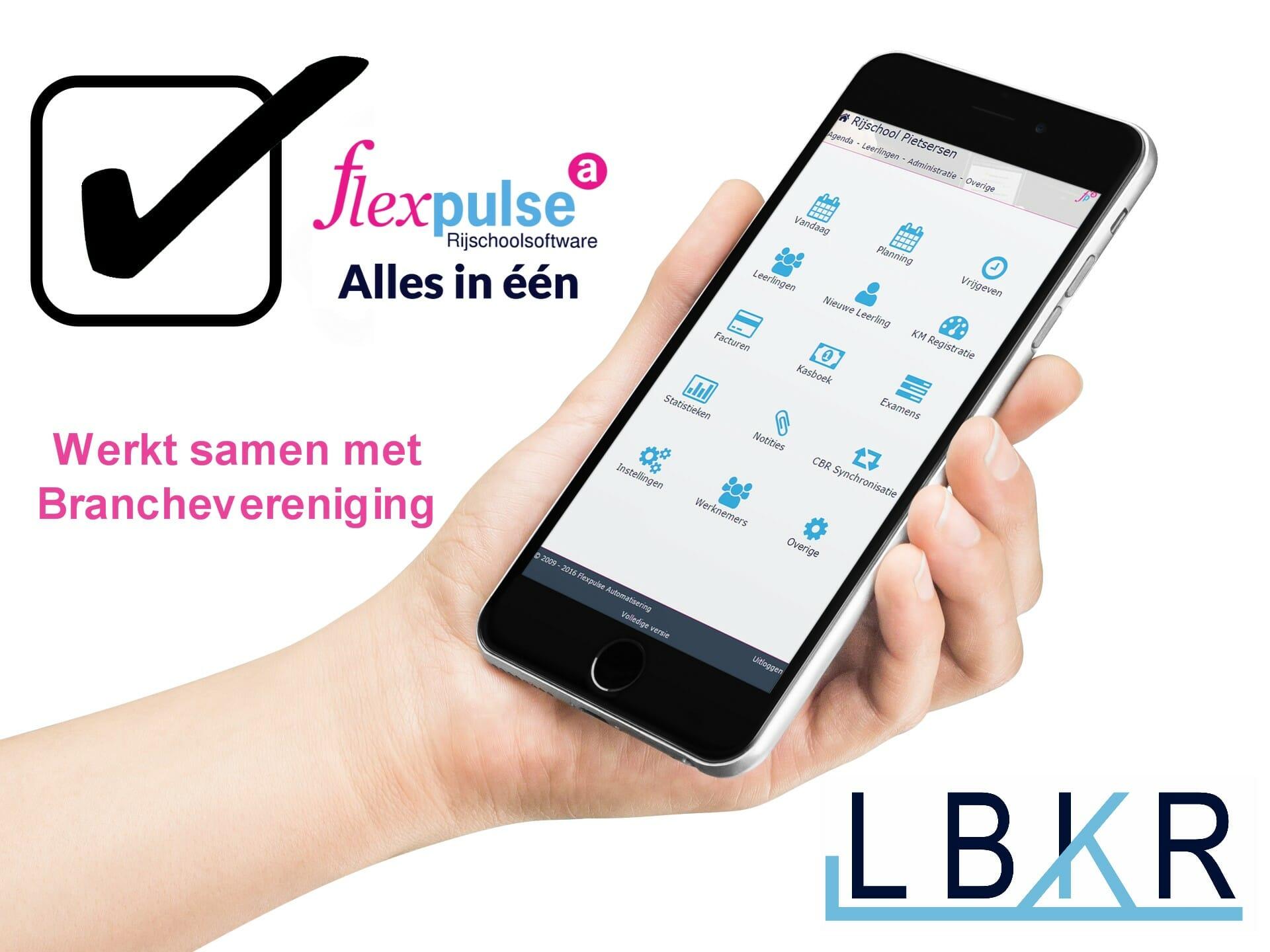 iphone LBKR