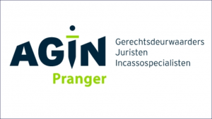 Agin Pranger Frame website logo