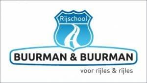 Buurman en Buurman Frame website logo