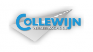 Collewijn Frame website logo