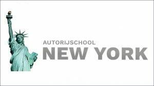 New York Frame website logo