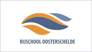 Oosterschelde Frame website logo