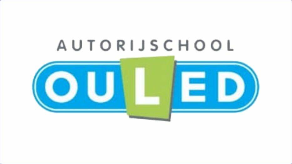 OuledFrame website logo