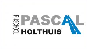 Pascal Holthuis Frame website logo