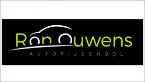 Ron Ouwens Frame website logo