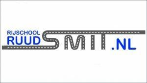 Ruud Smit Frame website logo