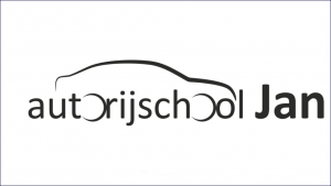 Verkeersschool Jan Frame website logo