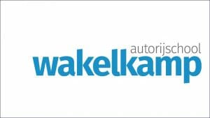 Wakelkamp Frame website logo