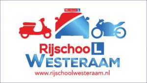 WesteraamFrame website logo