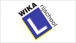 Wika Frame website logo