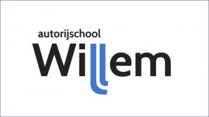 Willem Frame website logo