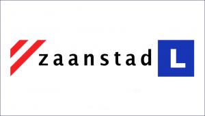 Zaanstad Frame website logo