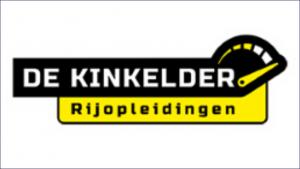 kinkelder Frame website logo